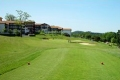 The Makila Golf Club in Bassussarry - A Biarritz Golf Pass partner