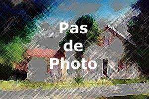 holiday rental apartment for 2 in Vieux Boucau(40)