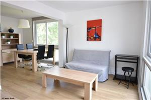 2 bedrooms 3 room apartment to buy in Hossegor