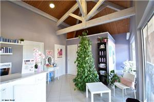 Local commercial for sale in Soorts Hossegor