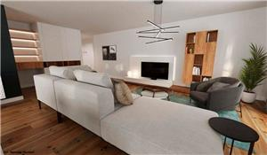 Apartment for sale in <br>Hossegor
