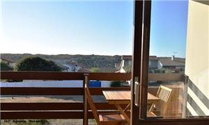 1 room apartment to buy in Seignosse