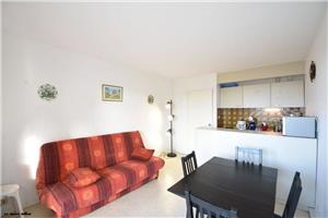 1 bedroom 2 room apartment to buy in Seignosse