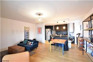 Apartment in <br>Hossegor