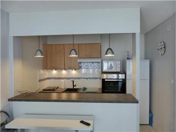 holiday apartment to rent in Seignosse