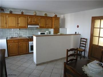 holiday apartment to rent in Ciboure