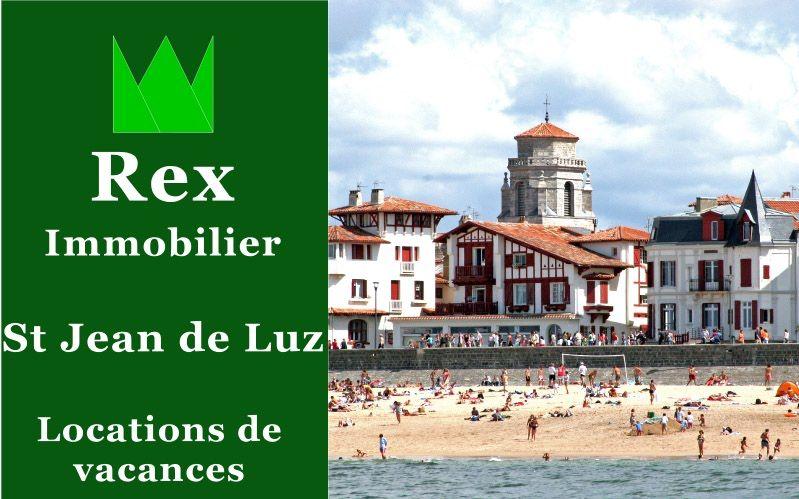 visiter le pays basque et les landes sud ouest france. Black Bedroom Furniture Sets. Home Design Ideas