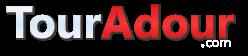 Touradour logo