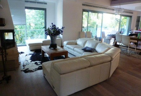 location vacances anglet. Black Bedroom Furniture Sets. Home Design Ideas
