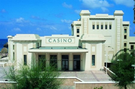 Groupe casino venezuela