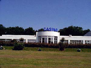Casino barriere a dax procter and gamble gebze