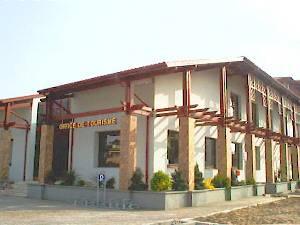 office de tourisme hossegor