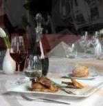 Restaurants in soustons landes south west france for Restaurant soustons