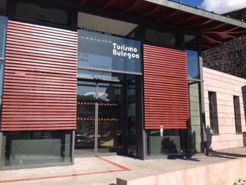 office de tourisme de jean pied de port pays basque sud ouest